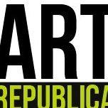 Art Republica