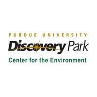Purdue University Center for the Environment