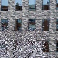 COABurgos - Colegio de Arquitectos de Burgos