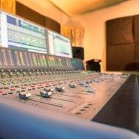 Freshbeat Studio