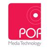 "Pop Media Technology ""The Video Wall Company"""