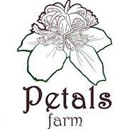 Petals Farm