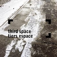 Third Space Gallery