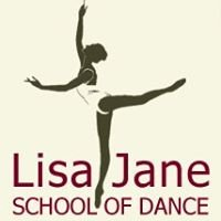 Lisa Jane School Of Dance