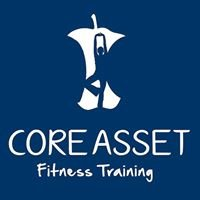 Core Asset Fitness Training