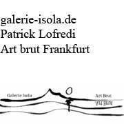 Galerie Isola