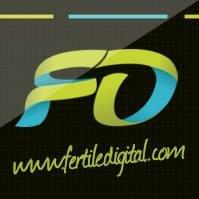 Fertile Digital