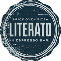 Cafe Literato