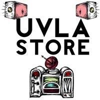 UVLA STORE
