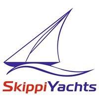Skippi Yachts