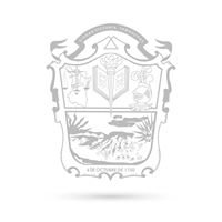 Gobierno Municipal de Victoria.