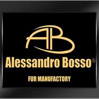 Alessandro Bosso - Fur Manufacture