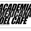 Academia Mexicana del Café
