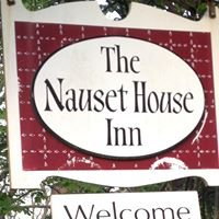 Friends of Nauset House Inn