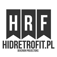 hidretrofit.pl