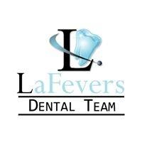 LaFevers Dental Team