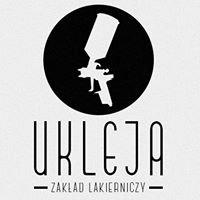 Zakład Lakierniczy Eugenia Ukleja