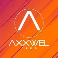 Axxwel Club