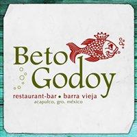 Beto Godoy