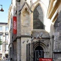 Espace Saint Rémi