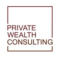 Private Wealth Consulting