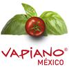 Vapiano México