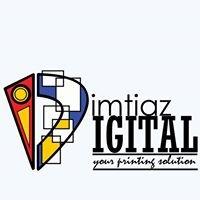 Imtiaz Digital