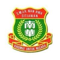SMJK Nan Hwa