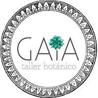 Gaia Taller Botánico