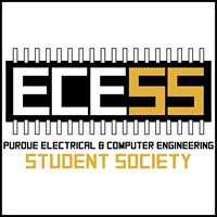 Purdue Electrical and Computer Engineering Student Society