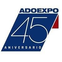 Asociación Dominicana de Exportadores (ADOEXPO)