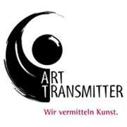 Art-Transmitter