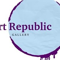 Art Republic Gallery