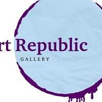 Art Republic Gallery