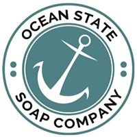 Ocean State Soap Company