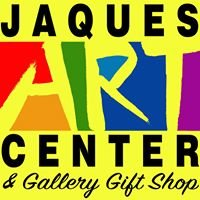 The Jaques Art Center