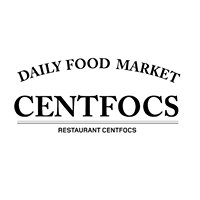 Restaurant Cent Focs