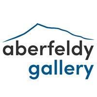 Aberfeldy Gallery