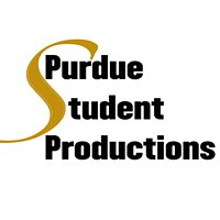 Purdue Student Productions