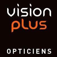 Vision Plus Béthune