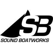Sound Boatworks