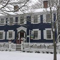 William's Grant Inn