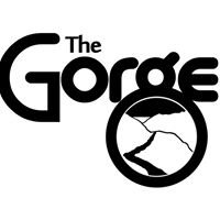 The Gorge Clothing Co