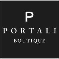 Portali Boutique
