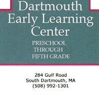 Dartmouth Early Learning