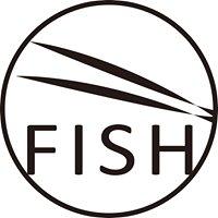 秋刀魚藝術中心Fish Art Center