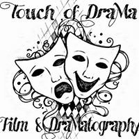 Touch of DraMa Film & DraMatography