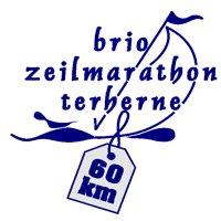 Brio Zeilmarathon