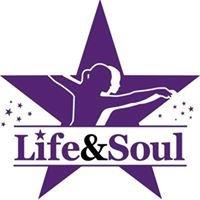 Life & Soul Academy