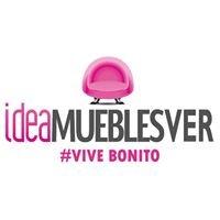 Idea Muebles Veracruz